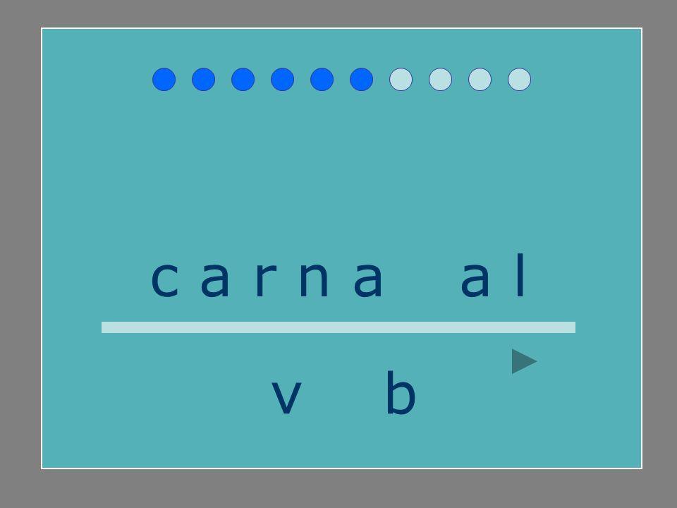 b u r b u j a v b