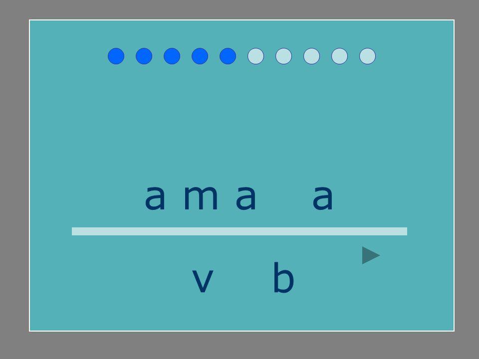 v o l a r v b