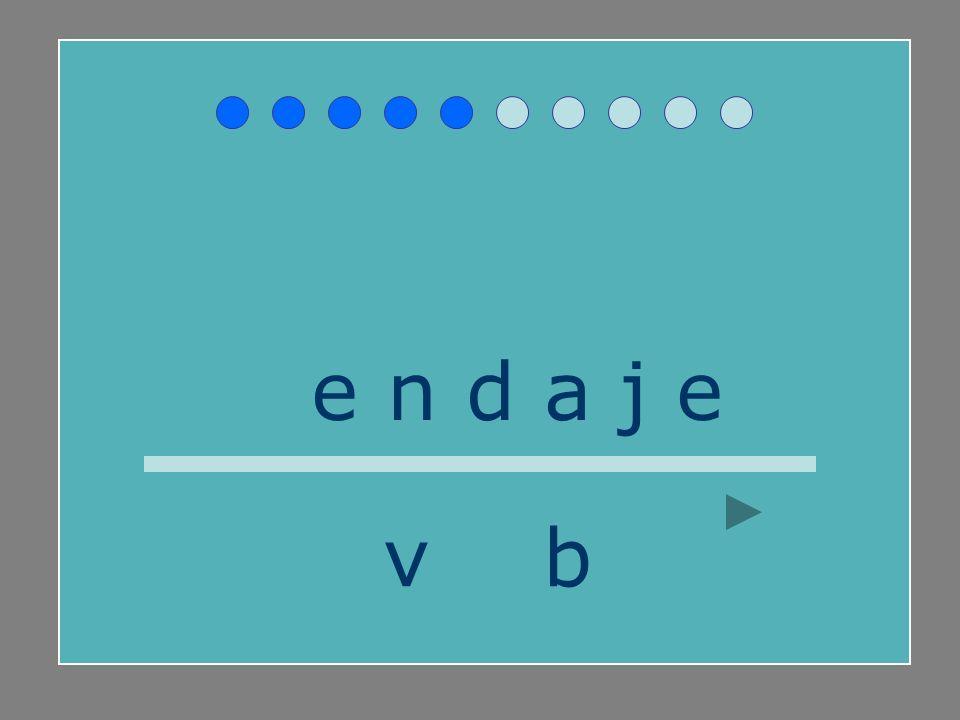 b o t e ll a v b