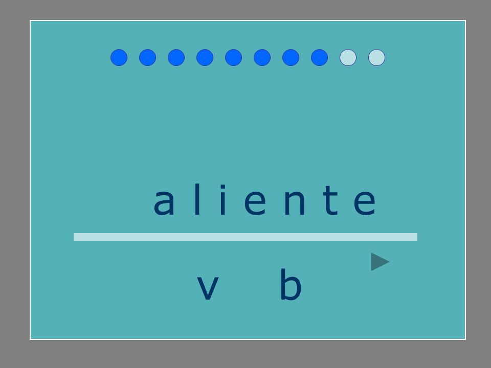 l a v a b o v b