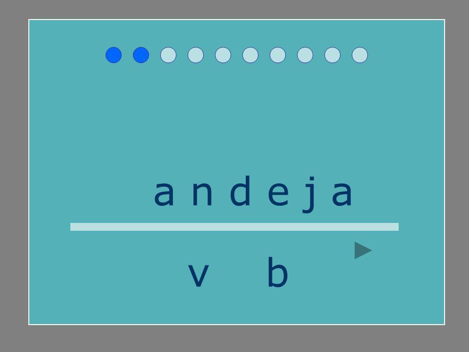 ll u v i a v b