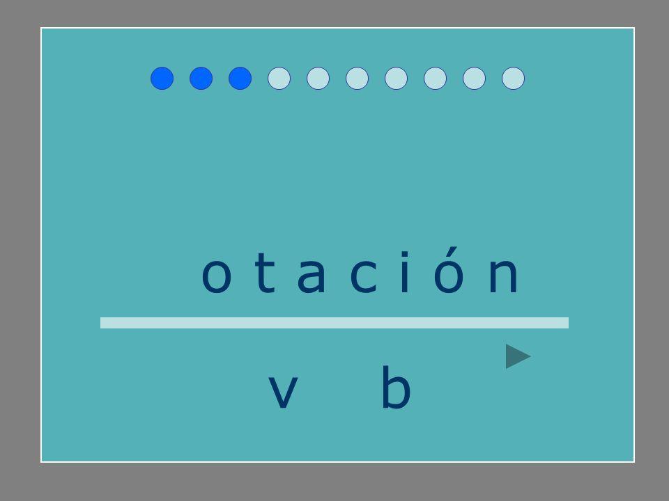 b a n d e j a v b