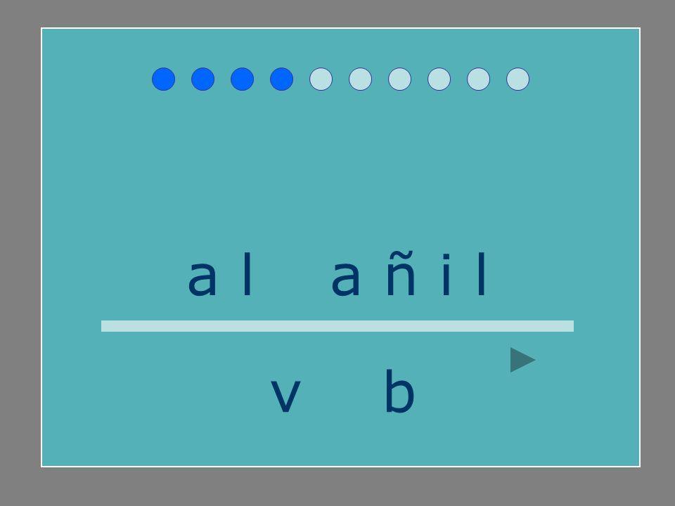 s a l v a r v b