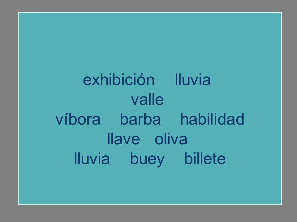 víbora barba habilidad exhibición lluvia valle llave oliva exhibición buey billete