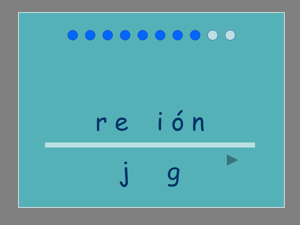 p á g i n a j g