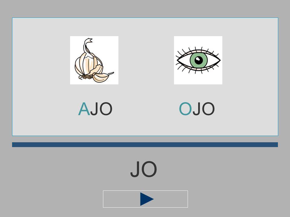 M A O D N J I.................. ?