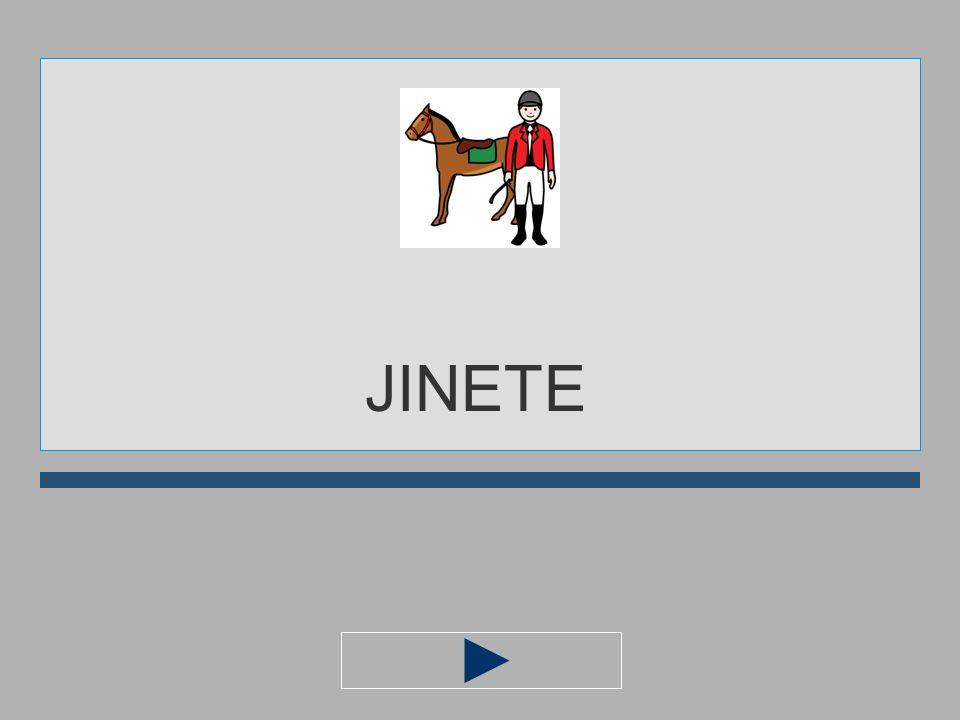 M J T D N E I JINET... ?