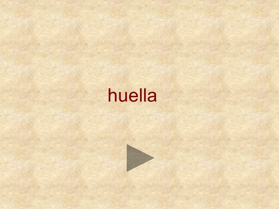 hue….a ll y