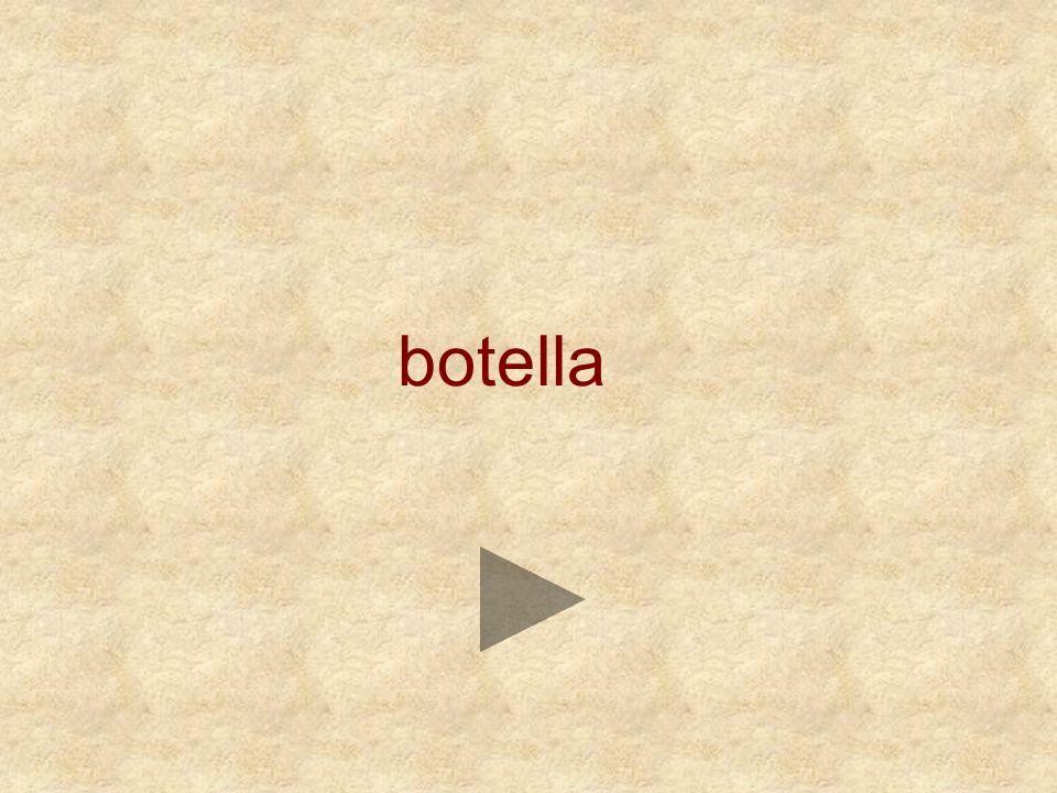 …otella b v