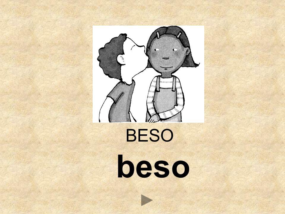 VB _ESO