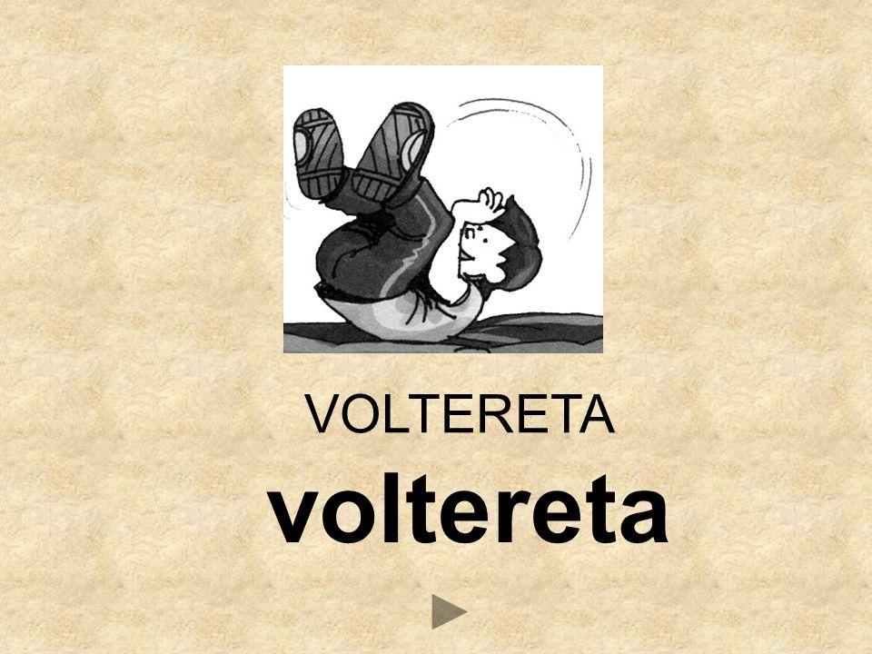 VB _OLTERETA