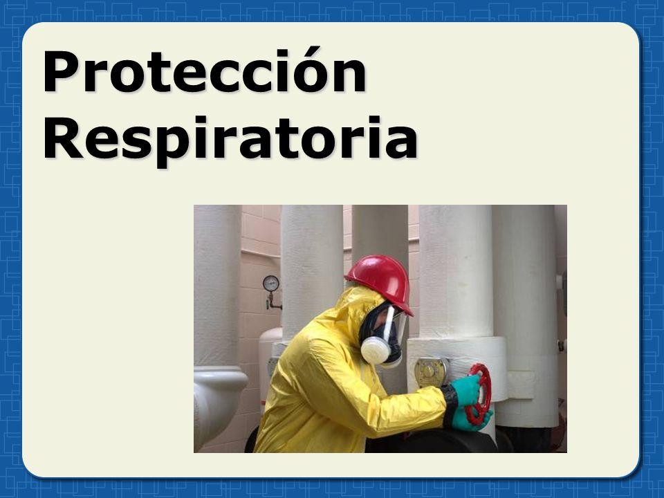 Por qué la protección respiratoria es necesaria Contaminantes del aire/atmósfera peligrosa – provienen de una variedad de fuentesContaminantes del aire/atmósfera peligrosa – provienen de una variedad de fuentes polvopolvo aerosol neblinasaerosol neblinas humo de metalhumo de metal 1a