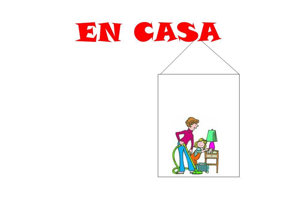 A CASA