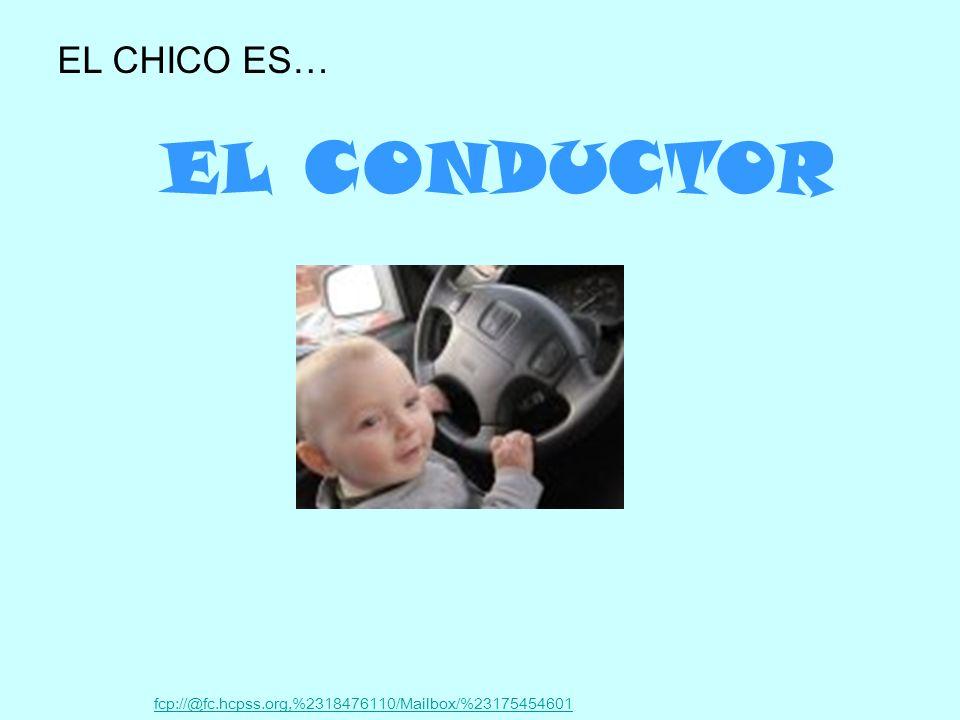fcp://@fc.hcpss.org,%2318476110/Mailbox/%23175454601 EL CONDUCTOR EL CHICO ES…