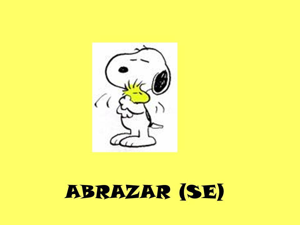 ABRAZAR (SE)