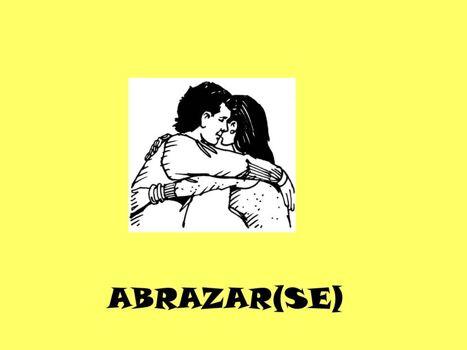 BESAR(SE)