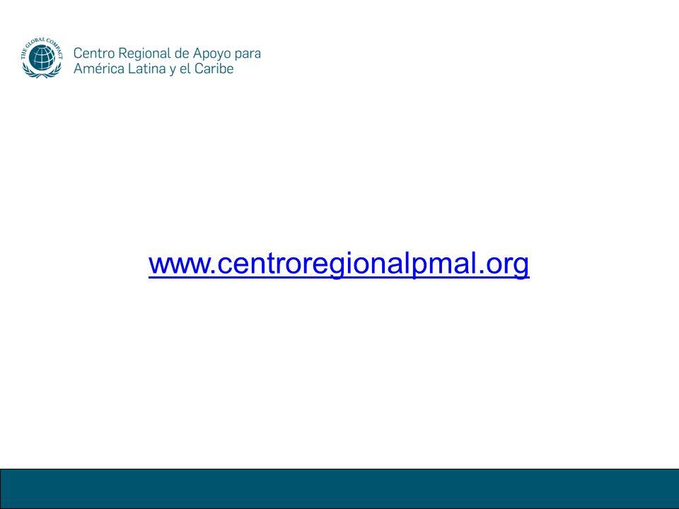 www.centroregionalpmal.org