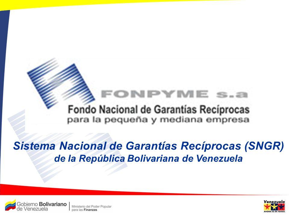 Riesgo Vivo del SNGR 2004-2007 Bs.415.689.875.214,25 / Bs.