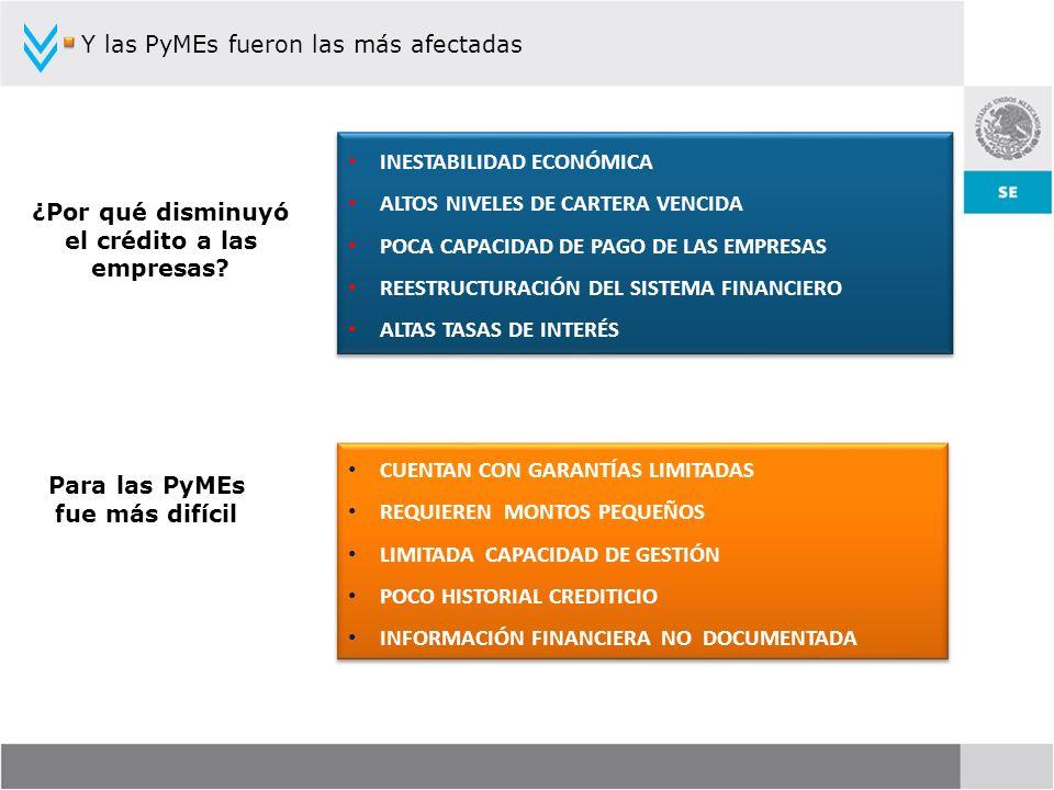 Esquema de Atención Integral La Red Nacional de Consultores PyME, atiende de manera integral y especializada a las Pequeñas y Medianas Empresas, con el propósito de elevar su competitividad.