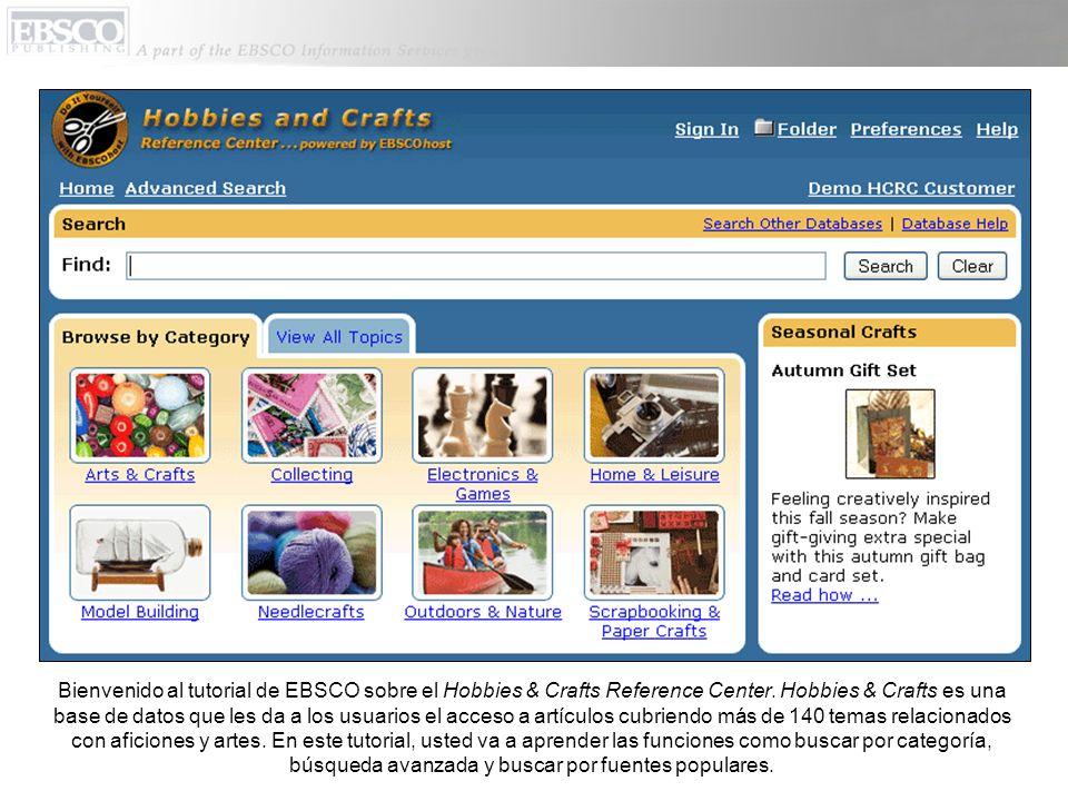 HELP (AYUDA): Haga clic en Help para el sistema completo de ayuda.