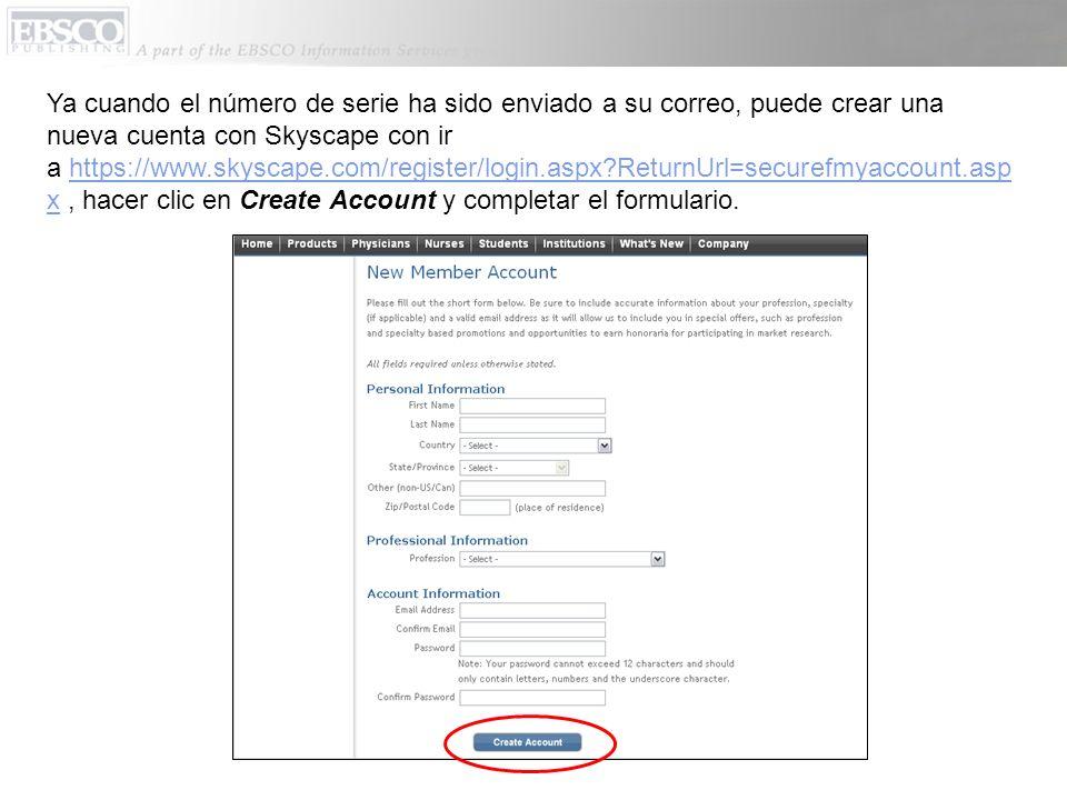 Ahora, instalar DynaMed en su iPhone o iPod Touch del iTunes App Store (Tienda de iTunes): (1) Tiene que acceder el icono del App Store desde la pantalla de inicio.