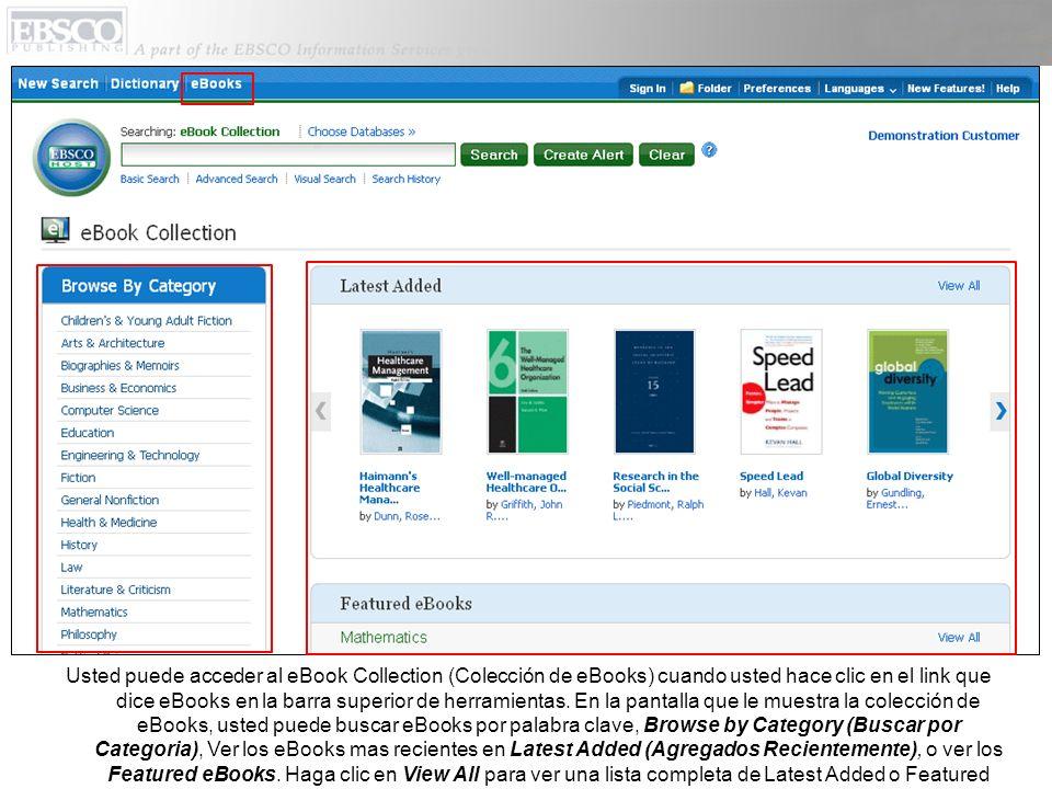 Sitúe el puntero sobre una imagen de portada del libro para ver una breve descripción.