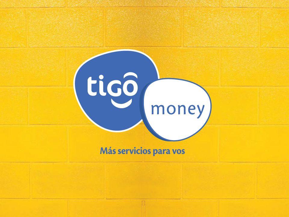 Miembro del Grupo Millicom International Cellular S.A presente en 13 mercados de Latinoamérica y África Mobile Cash Paraguay S.A.