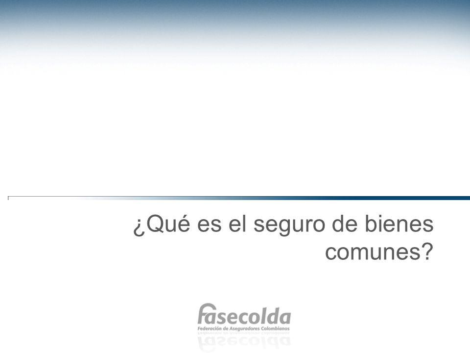 Programa de Educación Financiera Viva Seguro Los canales son: –Página Web www.vivasegurofasecolda.com.www.vivasegurofasecolda.com –Radio.