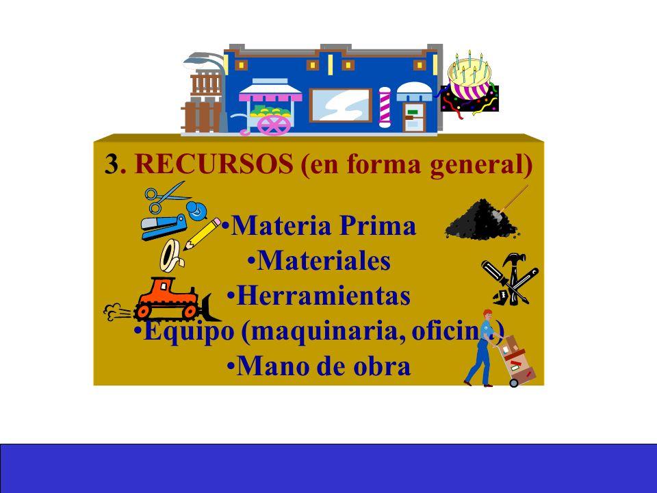 x UBICACIÓN LOCALIZACIÓN GEOGRÁFICA 2.