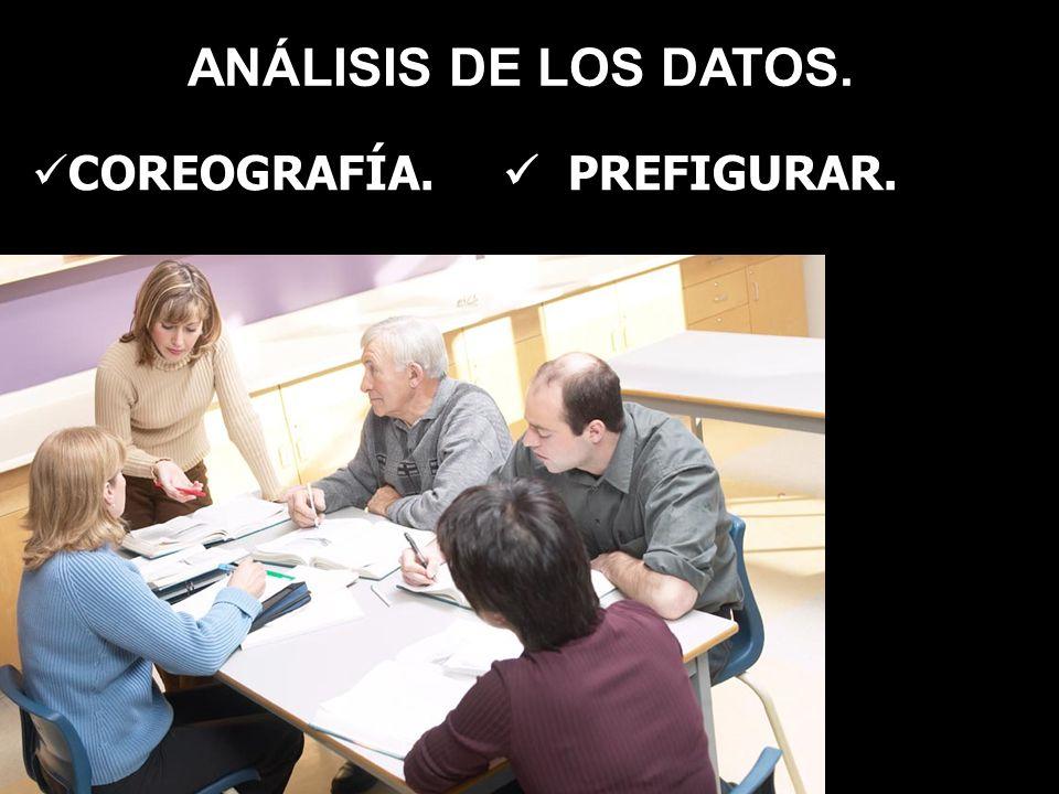SPSS: VISTA DE LOS DATOS Y VISTA DE LAS VARIABLES.
