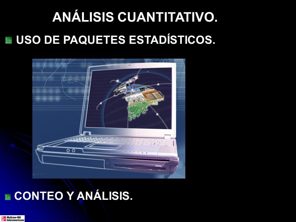 ANÁLISIS CUANTITATIVO.PROMEDIOS. EMBARQUES MENSUALES DE TONELADAS DE CALIZA (DURANTE UN AÑO).