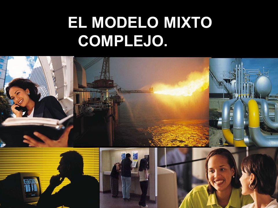 DOS EQUIPOS. ENFOQUE CUANTITATIVO: REVISIÓN DE LA LITERATURA. CUESTIONARIO. ENCUESTA: MUESTRA MEXICANA Y COMPARACIONES INTERNACIONALES. ENFOQUE CUALIT