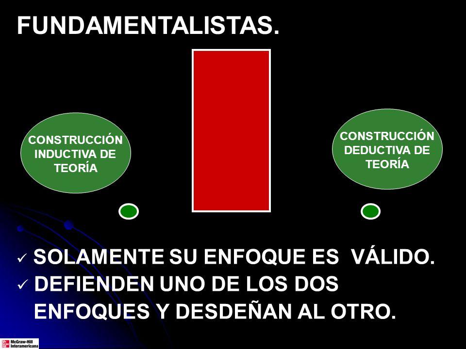 EJEMPLO DE ESTUDIOS PARALELOS.CULTURA ORGANIZACIONAL.
