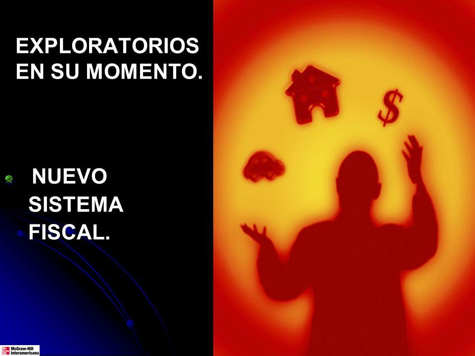 EJEMPLOS DE ALCANCE CORRELACIONAL INCREMENTO EN PUBLICIDAD Y VENTAS EN MERCADO FORÁNEO.