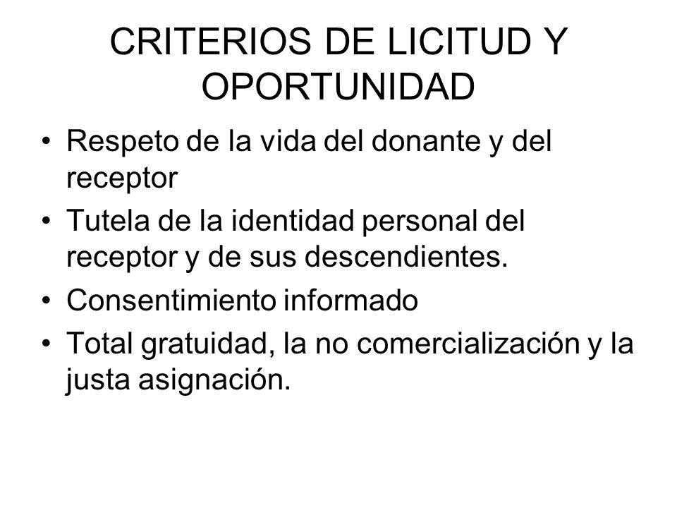 Ley General de Salud Título XIV Capítulos II y III: Art.