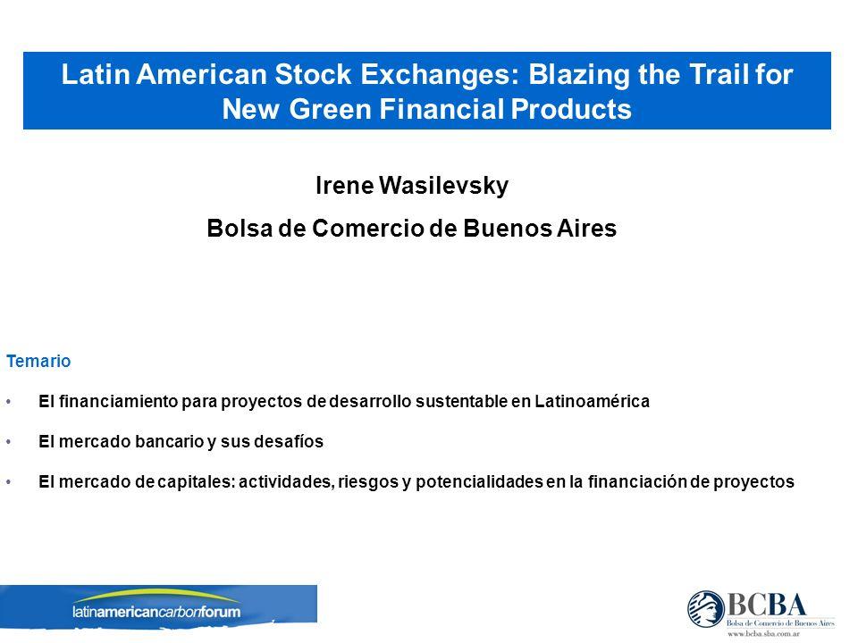 Desafíos pendientes del sector financiero en Latinoamérica Incluir y llegar a más empresas (pymes: el desafío de la informalidad).