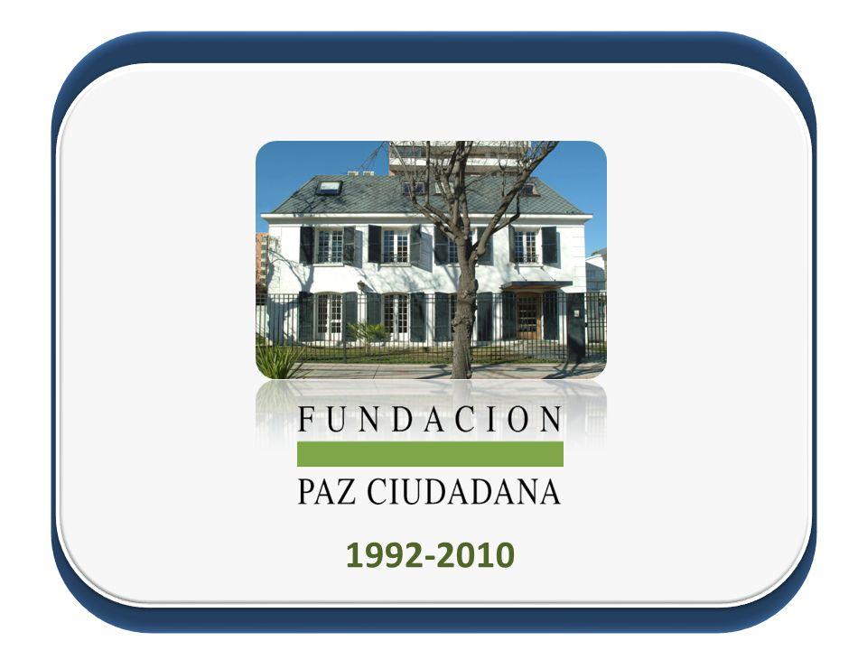 1992-2010