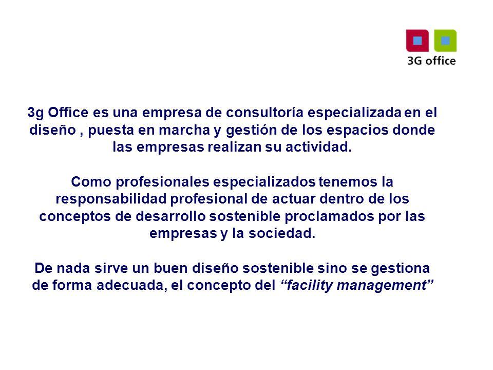 Además de nuestra propia responsabilidad profesional en el desarrollo de nuestra actividad (somos miembros del CCVE) el entorno presiona …
