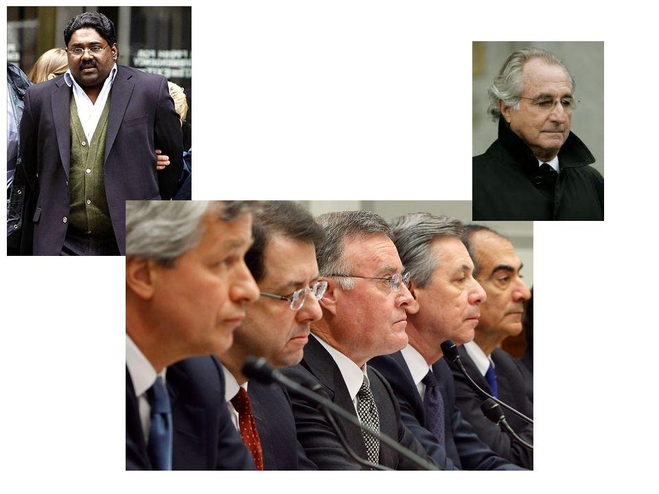 Fuente: Oficina de Global Compact (Octubre 2011) 135 países, más de 9.200 entidades Internacional