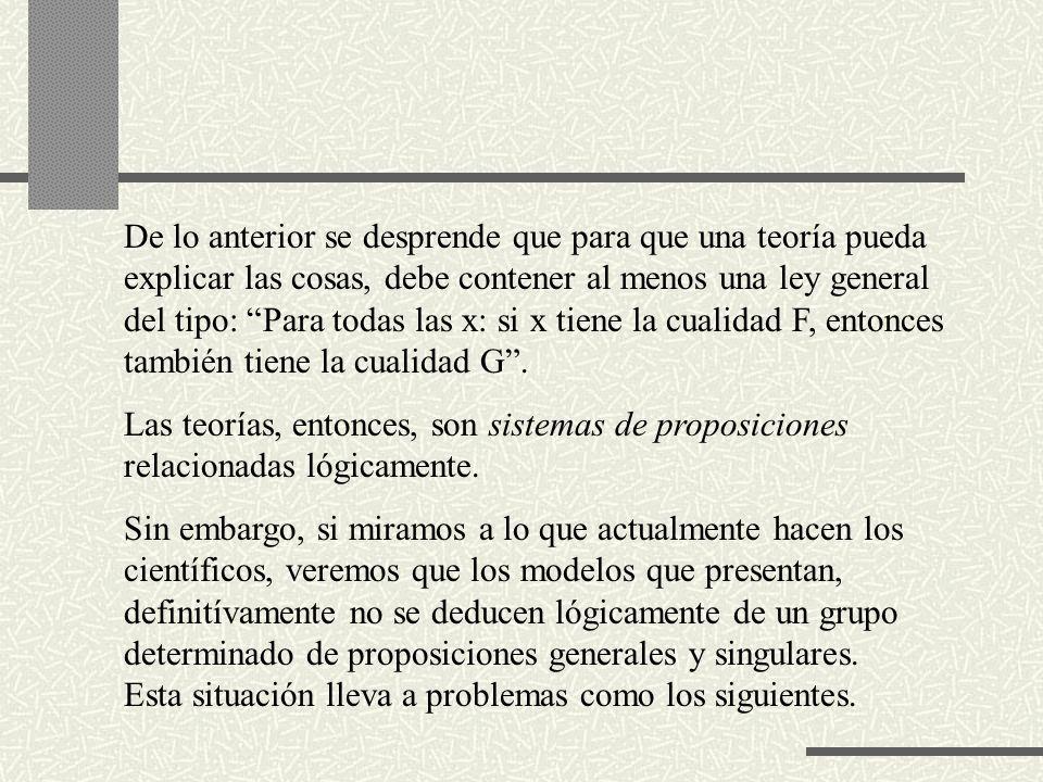 REFERENCIA : Kraiker, Ch.