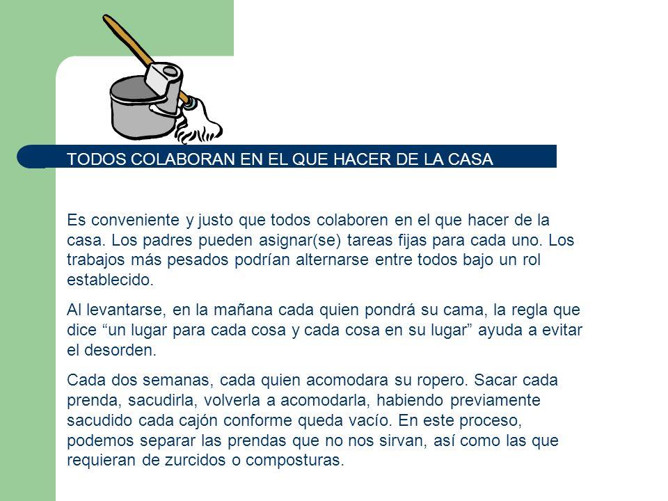 LECTURA RECOMENDADA FERNÁNDEZ CALDERON Julieta-COHEN DEGOVIA Guillermo C., El grupo operativo, México: Edit.