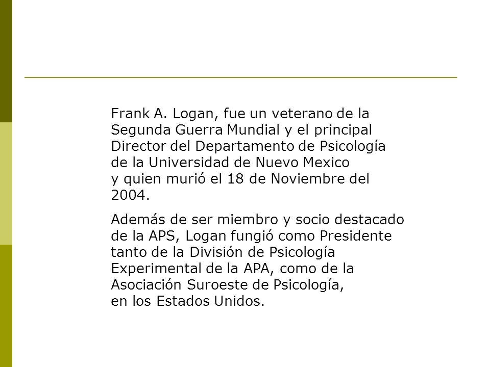 Frank A.