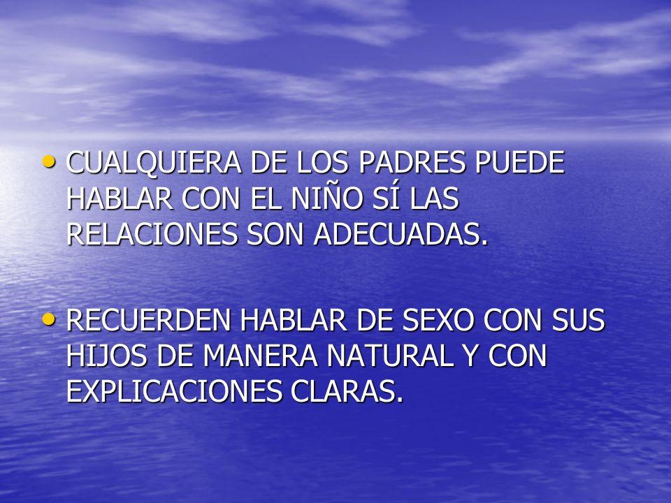 En caso de citar este documento por favor utiliza la siguiente referencia: En caso de citar este documento por favor utiliza la siguiente referencia: García Cortés, H.