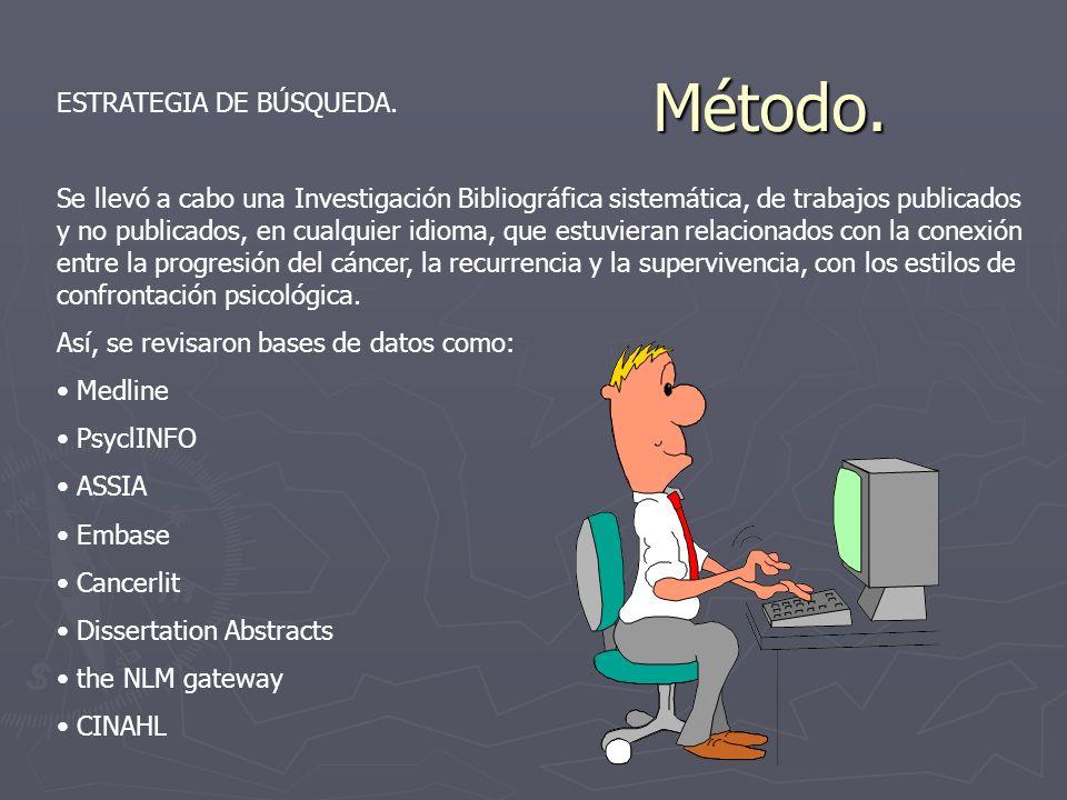 En caso de citar este documento por favor utiliza la siguiente referencia: En caso de citar este documento por favor utiliza la siguiente referencia: Vargas-Mendoza, J.
