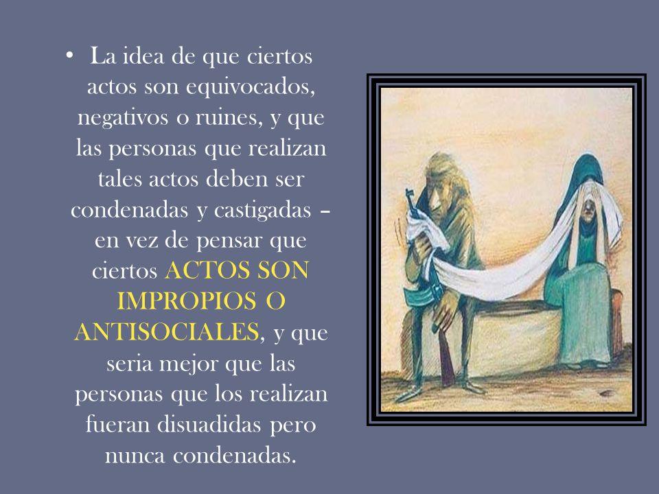 En caso de citar este documento por favor utiliza la siguiente referencia: Maldonado-Aragón, M.