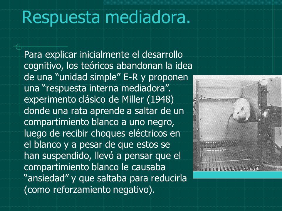 Los Kendler.Kendler, H y Kendler, Tracy S.