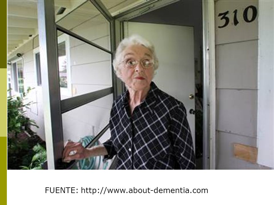 FUENTE: http://www.about-dementia.com