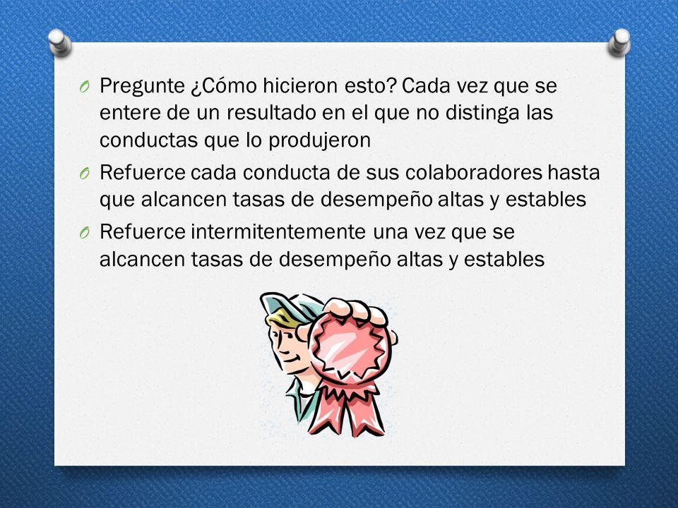 En caso de citar este documento favor de utilizar la siguiente referencia O Aguilar-Morales, J.E.