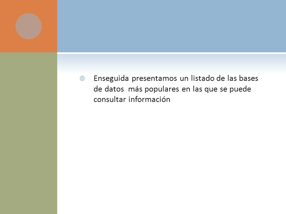 La cual te ofrecerá no solo la posibilidad de traducir la página que estas revisando sino también de colocar el mouse en la palabra que deseas y en automático observar el significado de la palabra en español.