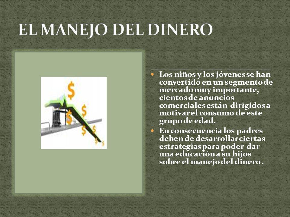 Resumen por Jorge Everardo Aguilar Morales y María Hypatia Ambrocio Hernández Asociación Oaxaqueña de Psicología A.C. 2011